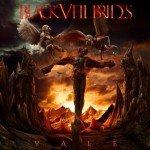 Black Veil Brides – Vale