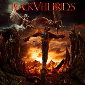 black-veil-brides-vale-album-artwork