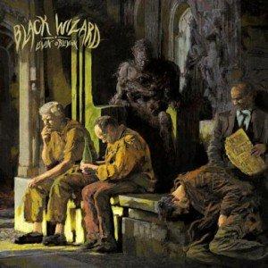 black-wizard-livin-oblivion-album-artwork