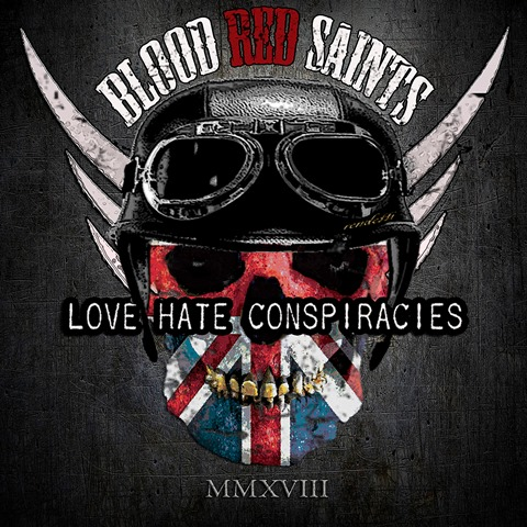 blood-red-saints-love-hate-conspiracy-album-artwork