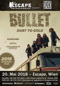 bullet-20-05-18