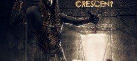 crescent-the-order-of-amenti