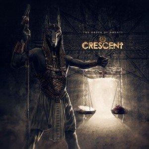 crescent-the-order-of-amenti-album-artwork