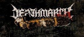 deathmarch-dismember-album-artwork