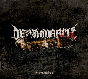 deathmarch-dismember-album-artwork