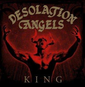 desolation-angels-king-album-artwork