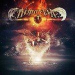Dimorfia – Utopia