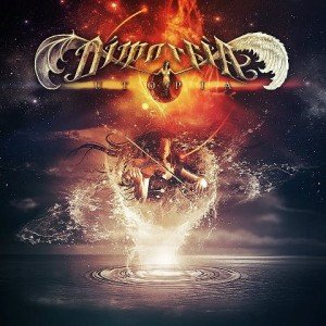 dimorfia-utopia-album-artwork