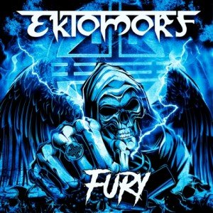 ektomorf-fury-album-artwork