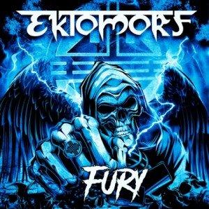 ektomorf-fury-album-artwork
