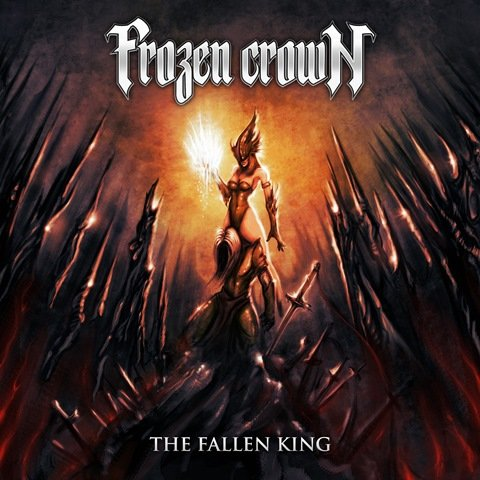 frozen-crown-the-fallen-king-album-artwork