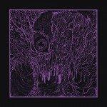 Grave Spirit – The Beast Unburdened By Flesh (EP)