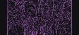 grave-spirit-the-beast-unburdened-by-flesh-album-artwork
