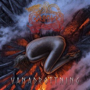 grimner-vanadrottning-album-artwork