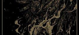 harakiri-for-the-sky-arson-album-artwork