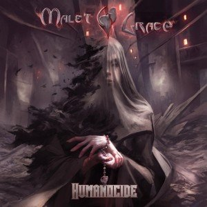 malet-grace-humanocide-album-artwork