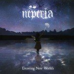 NEPERIA – DRAWING NEW WORLDS
