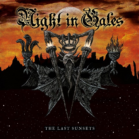 night-in-gales-the-last-sunsets-album-artwork