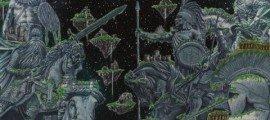 novareign-legends-album-artwork