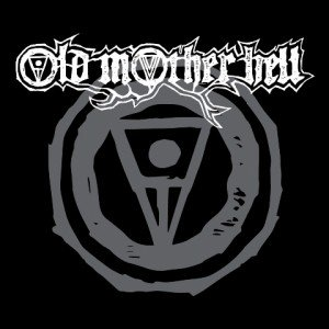 old-mother-hell-old-mother-hell-album-artwork