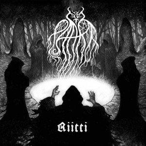 paara-riitti-album-artwork