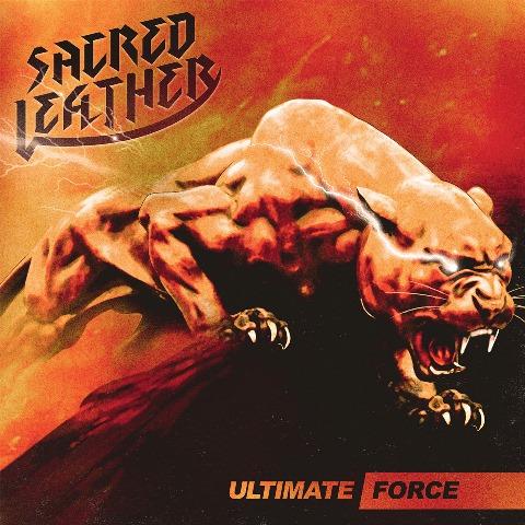 sacred-leather-ultimate-force-album-artwork