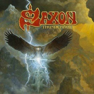 saxon-thunderbolt-album-artwork