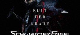schwarzer-engel-kult-der-kraehe-album-artwork