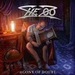 Shezoo – Agony Of Doubt