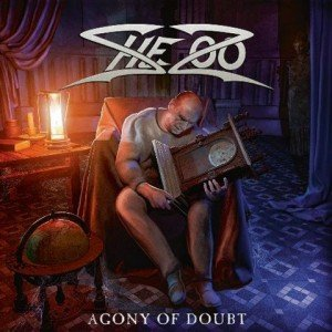 shezoo-agony-of-doubt-album-artwork
