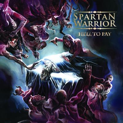 spartan-warrior-hell-to-pay-album-artwork