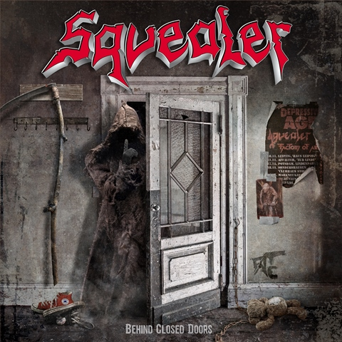 squealer-behind-closed-doors-album-artwork