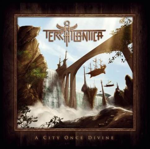terra-atlantica-a-city-once-divine-album-artwork