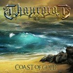 THAUROROD – COAST OF GOLD