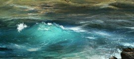 thaurorod-coast-of-gold-album-artwork
