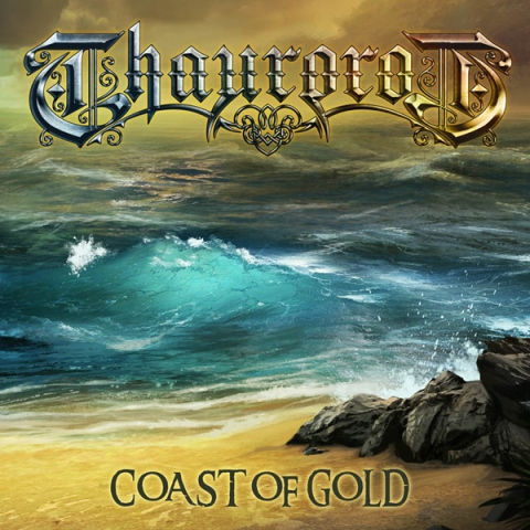 thaurorod-coast-of-gold-album-artwork