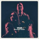VOJD – The Outer Ocean