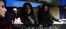 Carach-Angren-interview-2018