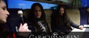 Carach-Angren-interview-2018