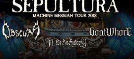FB-Header-Events-Sepultura-900x472