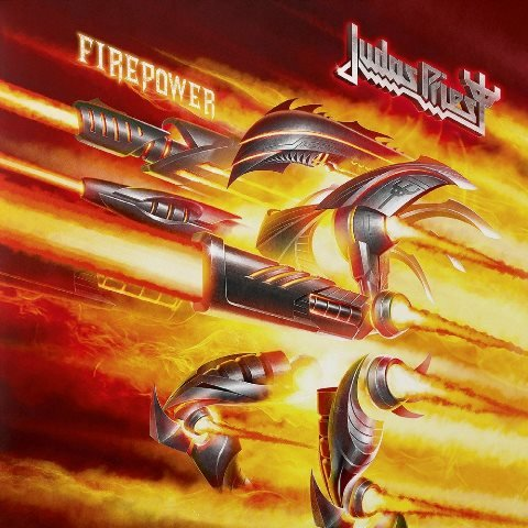Judas-Priest-Firepower-album-Artwork