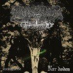 Myrkraverk – Naer Døden