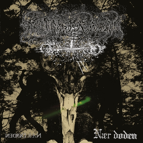 Myrkraverk-Naer-Doden-album-artwork