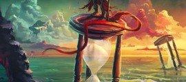 alcyona-trailblazer-album-artwork