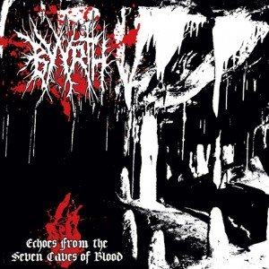 byyrth-echoes-from-the-seven-caves-of-blood-album-artwork