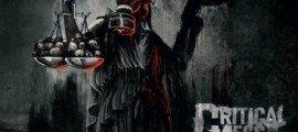 critical-mess-human-prey-album-artwork