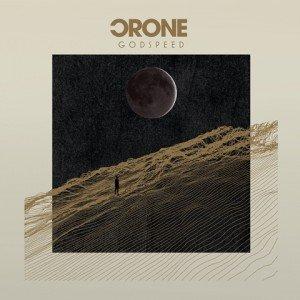 crone-godspeed-album-artwork