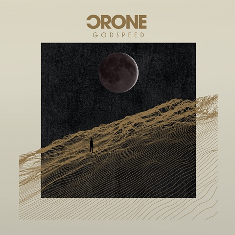 crone-godspeed-album-artwork