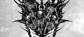 demonical-Chaos-Manifesto-album-artwork