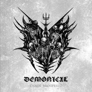 demonical-Chaos-Manifesto-album-artwork